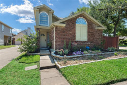 Photo of 9443 Blue Jay Way, Irving, TX 75063 (MLS # 14358979)