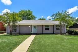 Photo of 3614 W Rochelle Road, Irving, TX 75062 (MLS # 14359680)