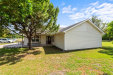 Photo of 16728 County Road 558, Farmersville, TX 75442 (MLS # 14359857)