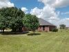 Photo of 3192 Airport Road, Tioga, TX 76271 (MLS # 14360035)