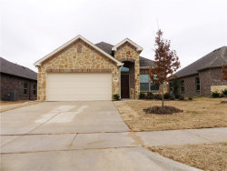 Photo of 624 Redwood Drive, Greenville, TX 75402 (MLS # 14360242)