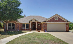 Photo of 1510 S Rodgers Drive, Graham, TX 76450 (MLS # 14360534)