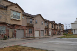 Photo of 5316 Reiger Avenue, Unit A, Dallas, TX 75214 (MLS # 14361928)