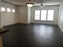 Photo of 4203 Lomo Alto Drive, Unit 204, Highland Park, TX 75219 (MLS # 14362172)