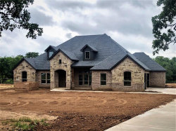 Photo of 8311 County Road 530, Mansfield, TX 76063 (MLS # 14362912)