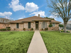 Photo of 153 Creek Courts Drive, Trophy Club, TX 76262 (MLS # 14363140)