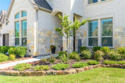 Tiny photo for 2620 Seabiscuit Road, Celina, TX 75009 (MLS # 14363878)