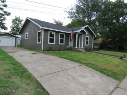 Photo of 1600 Oneal Street, Greenville, TX 75401 (MLS # 14365531)