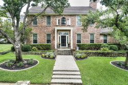 Photo of 2601 Brookside Drive, Irving, TX 75063 (MLS # 14366332)