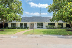 Photo of 9612 Faircrest Drive, Dallas, TX 75238 (MLS # 14366387)