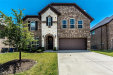 Photo of 2424 Kingsgate Drive, Little Elm, TX 75068 (MLS # 14366897)