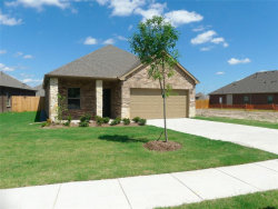 Photo of 605 Beechwood Drive, Greenville, TX 75402 (MLS # 14367364)