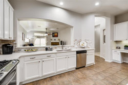 Photo of 708 Cable Creek Road, Grapevine, TX 76051 (MLS # 14367539)
