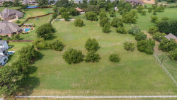 Photo of 1280 Sunshine Lane, Lot 15, Southlake, TX 76092 (MLS # 14367919)