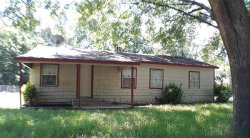 Photo of 823 Williams Place, Mansfield, TX 76063 (MLS # 14368088)