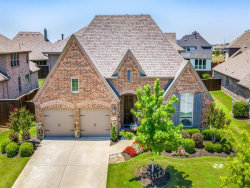 Tiny photo for 4641 Desert Willow Drive, Prosper, TX 75078 (MLS # 14368347)