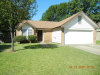 Photo of 111 Mapleridge Drive, Rockwall, TX 75032 (MLS # 14368808)