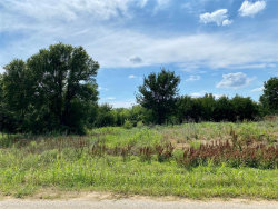 Photo of 121 Timber View Drive, Lot B16, Graham, TX 76450 (MLS # 14368970)