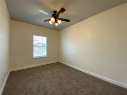 Photo of 2103 Oliver Street, Greenville, TX 75401 (MLS # 14369827)