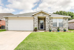 Photo of 2245 Maple Drive, Little Elm, TX 75068 (MLS # 14369838)