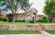 Photo of 347 Westlake Drive, Coppell, TX 75019 (MLS # 14370120)