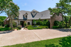 Photo of 1204 Noble Way, Flower Mound, TX 75022 (MLS # 14370821)