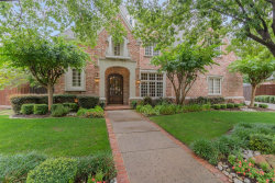Photo of 766 Armstrong Boulevard, Coppell, TX 75019 (MLS # 14371282)