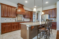Tiny photo for 6908 Humboldt Place, McKinney, TX 75070 (MLS # 14371453)