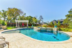 Photo of 6104 Legacy Estates Drive, Colleyville, TX 76034 (MLS # 14371800)
