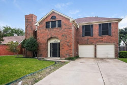 Photo of 1308 Concord Drive, Mansfield, TX 76063 (MLS # 14371893)