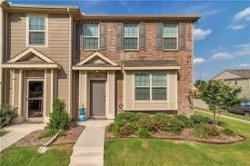 Photo of 6900 Pascal Way, Fort Worth, TX 76137 (MLS # 14372346)