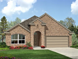 Photo of 3431 ELOISE Lane, Krum, TX 76249 (MLS # 14372498)