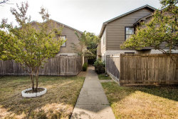 Photo of 5310 Columbia Avenue, Dallas, TX 75214 (MLS # 14372841)