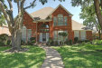 Photo of 326 Pecan Hollow Drive, Coppell, TX 75019 (MLS # 14373053)