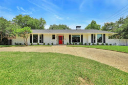 Photo of 6161 Glennox Lane, Dallas, TX 75214 (MLS # 14373350)