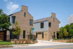 Photo of 1921 La Croix Place, Dallas, TX 75214 (MLS # 14373415)