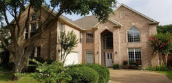 Photo of 200 Rustic Meadow Way, Coppell, TX 75019 (MLS # 14373877)