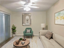 Photo of 811 Skillman Street, Unit 105, Dallas, TX 75214 (MLS # 14373932)