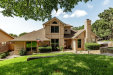 Photo of 6 Timberline Court, Trophy Club, TX 76262 (MLS # 14373969)