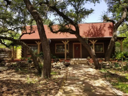 Photo of 6106 Park Road, Fort Worth, TX 76135 (MLS # 14374290)
