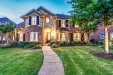 Photo of 1600 Sandstone Drive, Frisco, TX 75034 (MLS # 14374306)