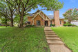 Photo of 5301 Calumet Drive, Plano, TX 75023 (MLS # 14374526)