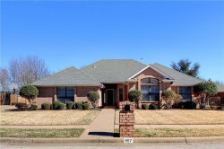 Photo of 997 Pheasant Ridge, Keller, TX 76248 (MLS # 14374764)