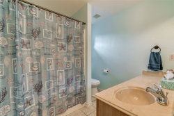 Tiny photo for 1537 Pioneer Valley, Howe, TX 75459 (MLS # 14375268)
