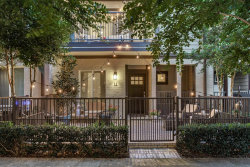 Photo of 5930 Hudson Street, Unit 11, Dallas, TX 75206 (MLS # 14375547)