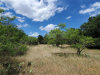 Photo of 4025 FM 2525, Early, TX 76802 (MLS # 14375785)
