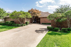 Photo of 2524 Clearspring Drive N, Irving, TX 75063 (MLS # 14375868)