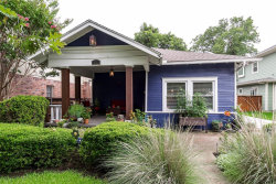 Photo of 5908 Belmont Avenue, Dallas, TX 75206 (MLS # 14375888)