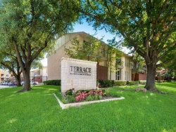 Photo of 5838 Sandhurst Lane, Unit C, Dallas, TX 75206 (MLS # 14376131)