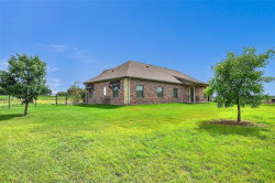 Tiny photo for 8370 E Hwy 82, Unit B, Sherman, TX 75090 (MLS # 14376232)